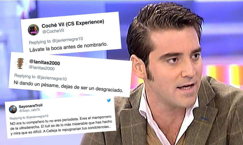 spanishrevolution.org